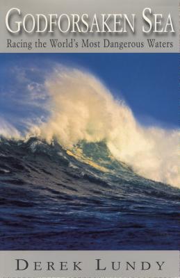 Image for Godforsaken Sea: Racing the World's Most Dangerous Waters
