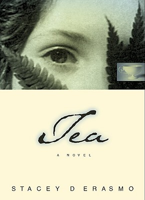 Image for Tea: A Novel