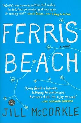Image for Ferris Beach