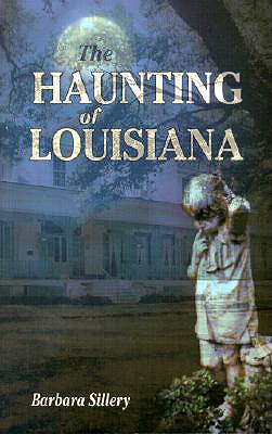 Image for Haunting of Louisiana, The