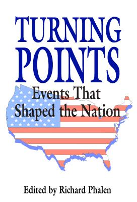 Image for Events That Shaped the Nation