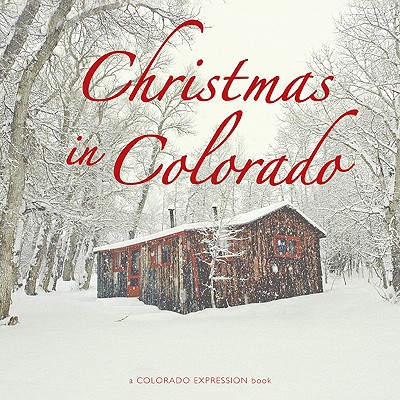 Image for Christmas in Colorado