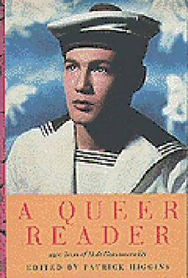 Image for A Queer Reader