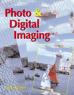 Image for Photo & Digital Imaging