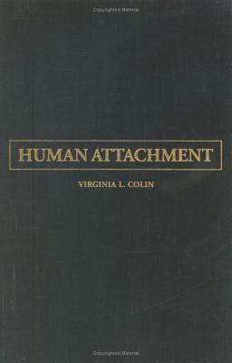 Image for Human Attachment