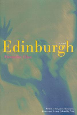 Edinburgh/The Queen of the Night/How to Write an Autobiographical Novel