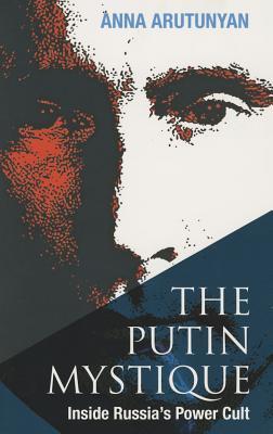 Image for The Putin Mystique