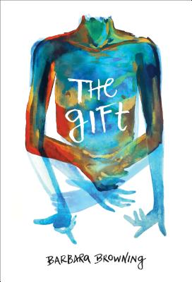 The Gift (Emily Books), Browning, Barbara
