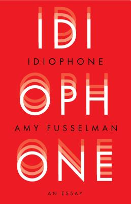 Image for Idiophone