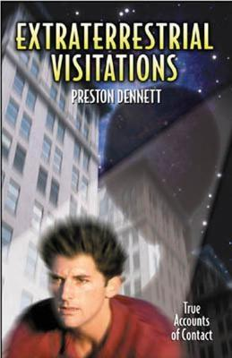 Image for Extraterrestrial Visitations: True Accounts of Contact