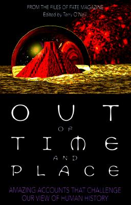Image for Out of Time and Place