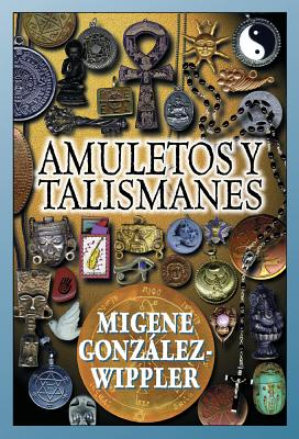 Image for Amuletos y Talismanes (Spanish Edition)
