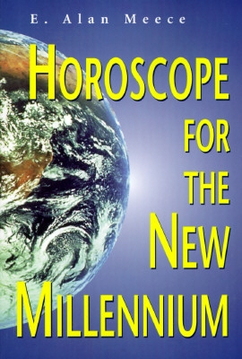 Image for Horoscope for the New Millennium