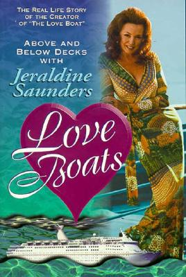 Love Boats, Saunders, Jeraldine