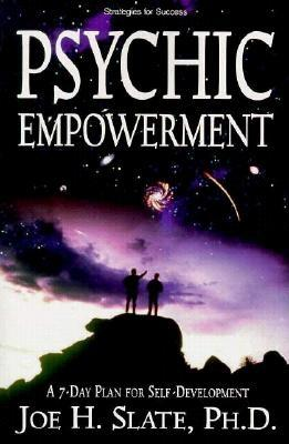 Image for Psychic Empowerment: A 7-Day Plan for Self-Development (Strategies for Success)