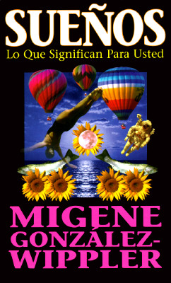 Image for Suenos: lo que significan para usted (Spanish Edition)