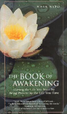 Image for The Book of Awakening