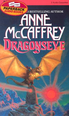 Image for Dragonseye (Dragonriders of Pern)