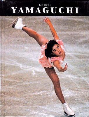 Image for Kristi Yamaguchi (Sports Superstars Olympic Stars)