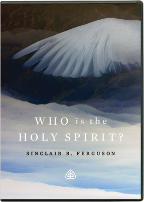 Image for Who Is The Holy Spirit? (2 DVD)