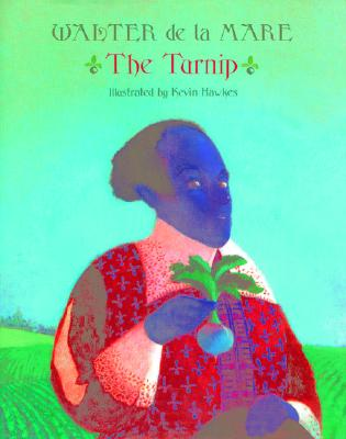 Image for The Turnip