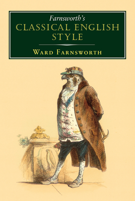 Image for Farnsworth's Classical English Style
