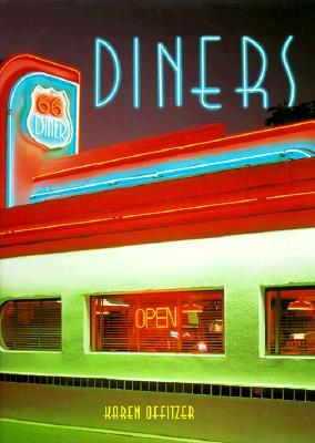 Diners, Offitzer, Karen