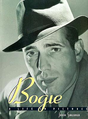 Image for Bogie: A Life in Pictures