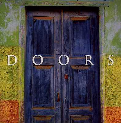 Image for Doors