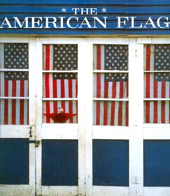 Image for The American Flag