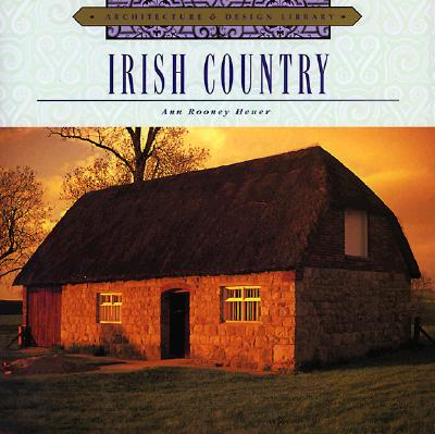 Image for IRISH COUNTRY