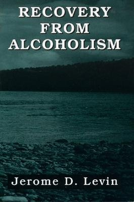 Image for Recovery from Alcoholism