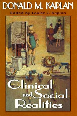 Image for Clinical and Social Realities