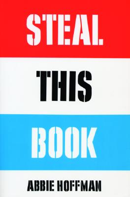 Image for Steal This Book