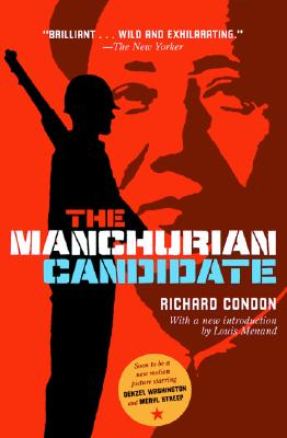 The Manchurian Candidate, Condon, Richard
