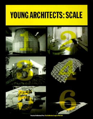 Image for Young Architects: Scale