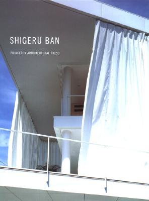 Shigeru Ban, Ambasz, E; Ban, S