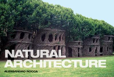 Image for Natural Architecture