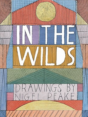 Image for IN THE WILDS