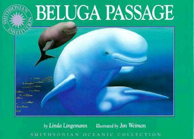 Image for Beluga Passage
