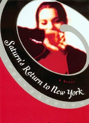 Image for Saturns Return to New York