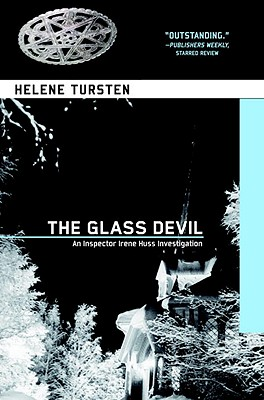 Image for GLASS DEVIL, THE