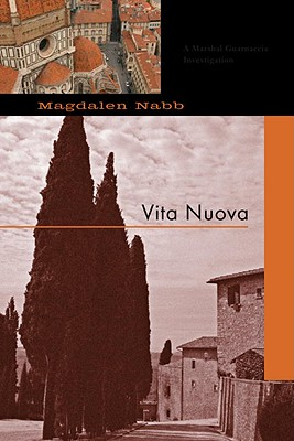 Image for Vita Nuova