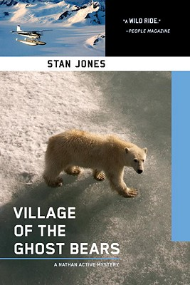 Image for Village of the Ghost Bears
