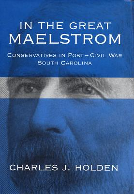 Image for IN THE GREAT MAELSTROM