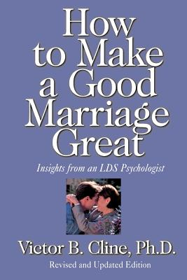Image for How to make a good marriage great