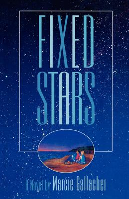 Image for Fixed Stars