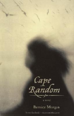 Cape Random: A Novel, Morgan, Bernice