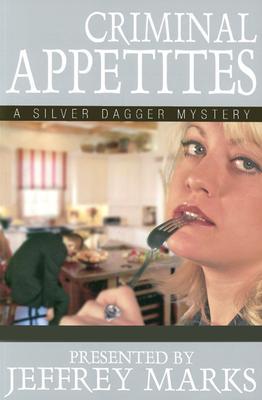 Image for Criminal Appetites
