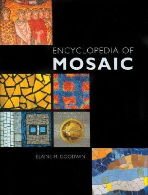 Image for Encyclopedia of Mosaic